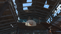 FO4 Parsons Creamers hoop and cutout