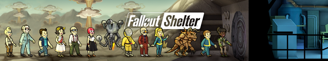 File:Fallout Shelter Android banner.png