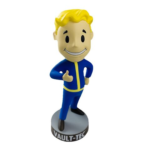 File:Bobblehead Charisma collectable.jpg