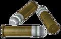 FNV 44 magnum round.png