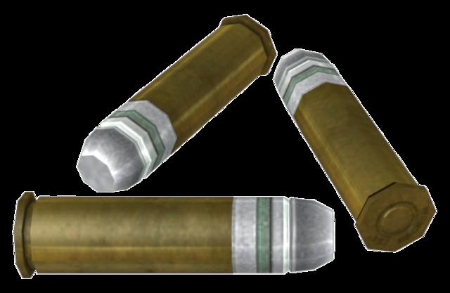 File:FNV 44 magnum round.png