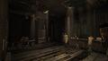 Thumbnail for version as of 23:29, September 19, 2012