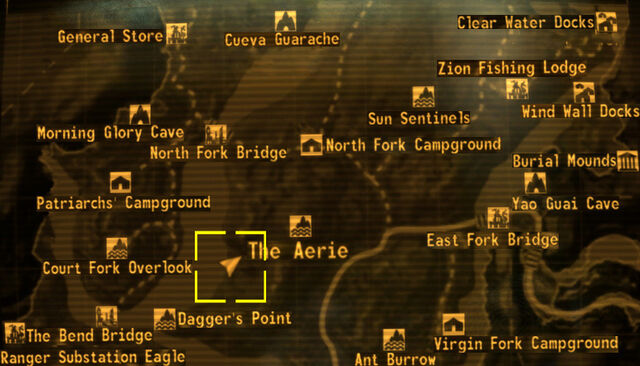 File:HH Survivalists cache loc map.jpg