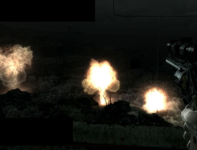 File:Space nuke attack.jpg