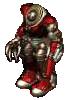 Barnaky Bot FoT