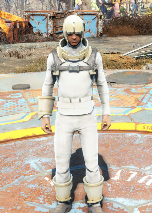 File:FO4-nate-synth.jpg