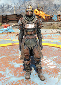 File:Fo4 spike armor.png