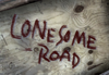 LonesomeRoadGraffiti
