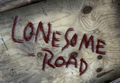 LonesomeRoadGraffiti.png