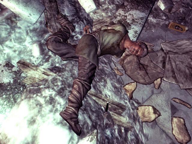 File:Dead settler.jpg
