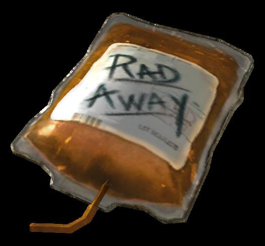 File:FO3 RadAway.png