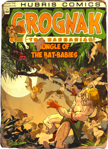 File:Fallout4 Grognak the Barbarian 002.png