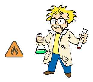 File:Fo4 Chemist.png