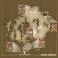 FO4FH Islander's Almanac Map.png