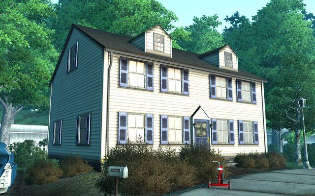 File:Henderson Residence.jpg