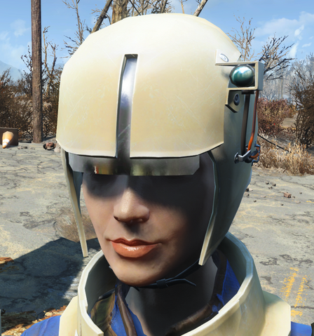 File:Synth helmet worn.png