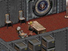 File:Fo2 presidential secretary.png