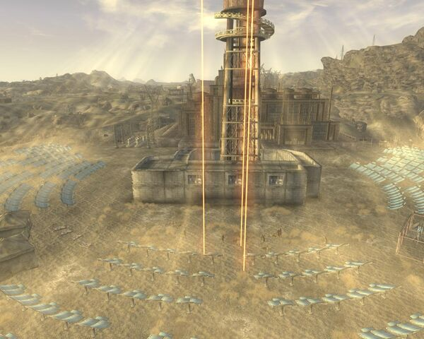 File:Fallout New Vegas Laser In HELIOS One.jpg