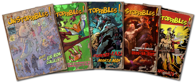 File:Unstoppables collage.png