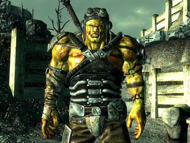 File:Mutant Master.jpg