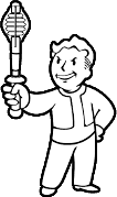 File:Shock baton icon.png