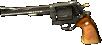 Tactics 44 m29 revolver.png