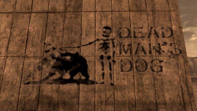 File:FNV Dead Man's Dog in world.jpg