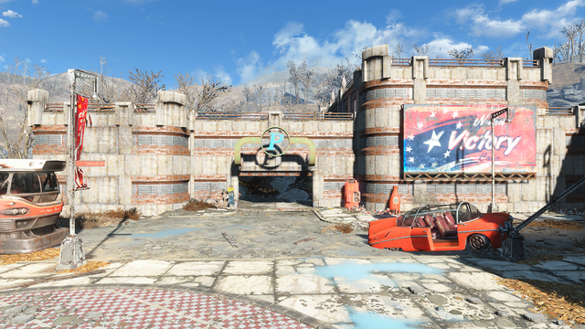 File:FO4NW Nuka-World transit center 5.png