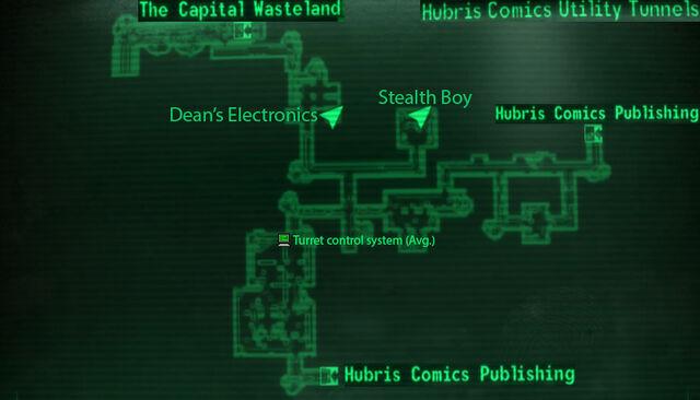 File:HC utility tunnels loc map.jpg