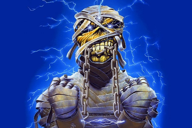 File:Powerslave.jpg