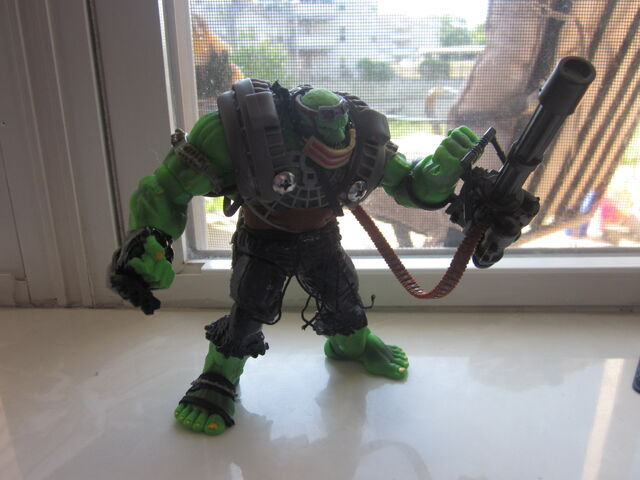 File:Super Mutant (Custom 01).JPG