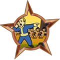 Badge-1221-2.png