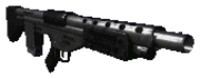 http://vignette1.wikia.nocookie.net/fallout/images/e/ee/Fo1_Combat_Shotgun.png/revision/latest/scale-to-width/180?cb=20110207063715
