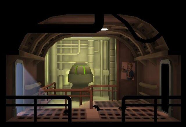 File:FoS nuclearreactor 1room lvl1.jpg