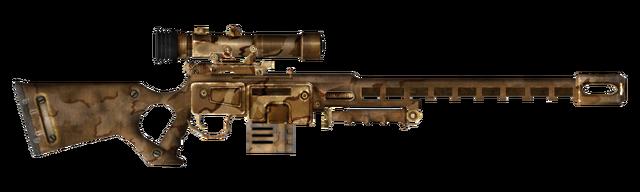File:Gobi scout rifle.png