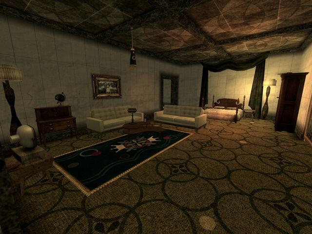 File:Bon Vivant suite.jpg