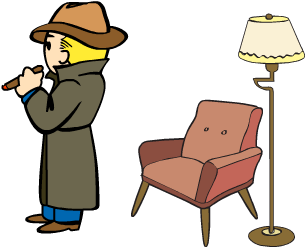 mysterious stranger essay The mysterious stranger mark twain essay enotescom in the mark twain story the mysterious stranger, satan teaches theodor that the.