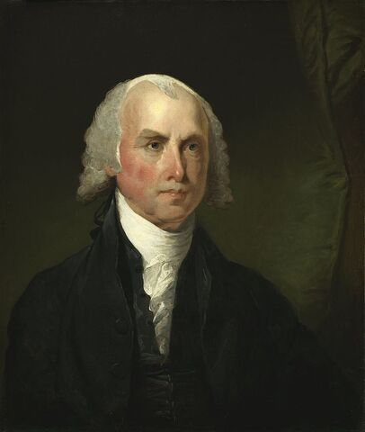 File:JamesMadison.jpg