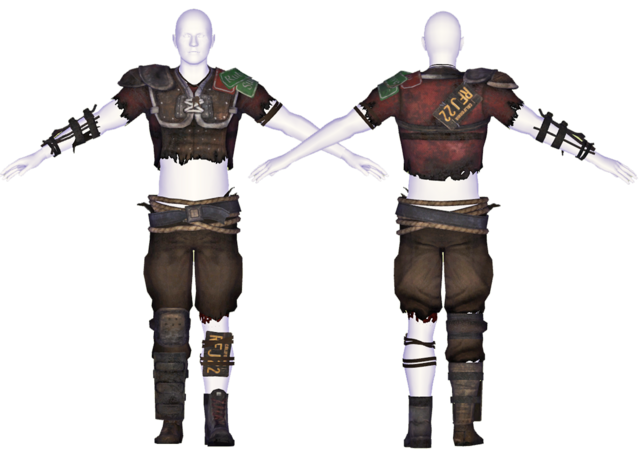 File:Marked scout armor.png
