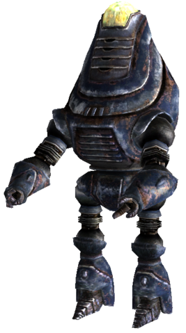 File:Protectron blue.png