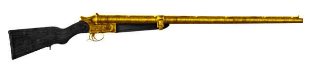File:Val's Double Barrel Shotgun.png