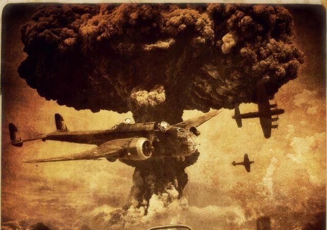 File:War war never changes v2.jpg