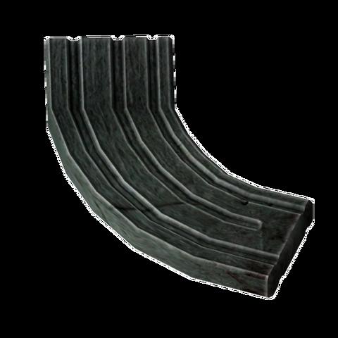 File:Marksman Carbine Extended Mag.png