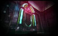 Nvdlc03 endingslide jukebox