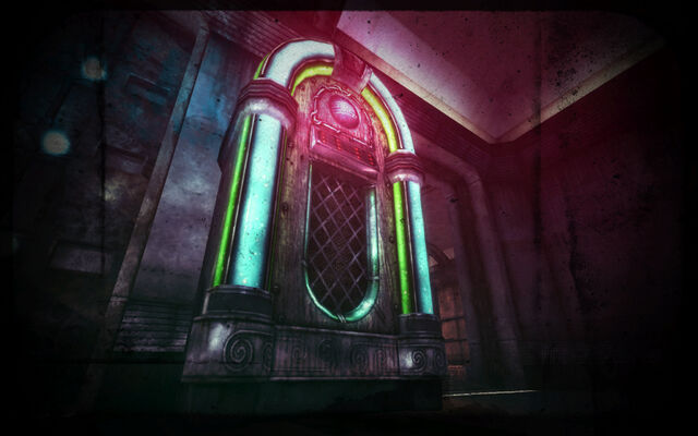 File:Nvdlc03 endingslide jukebox.jpg