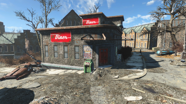 File:FO4 Cambridge Campus Diner.png