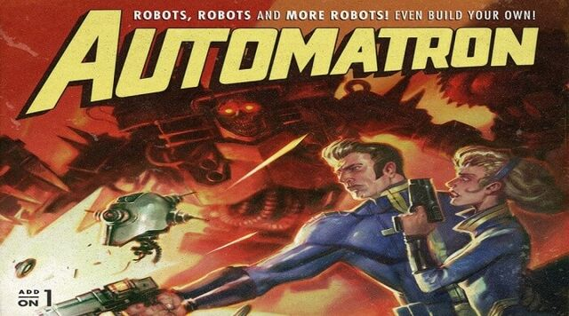 File:Fallout-4-Automatron-DLC-Introduces-New-Robot-Companion-2-700x389.jpg