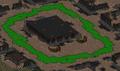Fo1 Boneyard Fortress.png