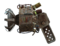 Gamma gun (Fallout 4)