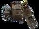Gamma gun (Fallout 4).png
